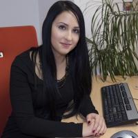 Aynur Yildiz_Schlotterer