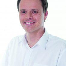 Fahnengaertner_Karriere und Ausbildung_Horst Stadler