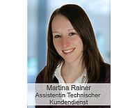 Martina_Rainer