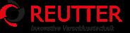 REUTTER Logo