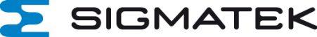 Sigmatek Automation