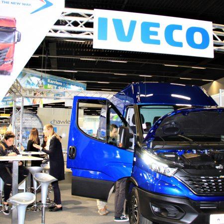 IVECO Austria GmbH