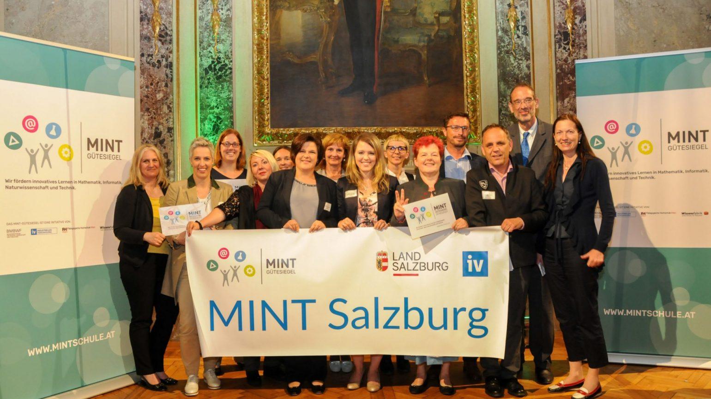 MINT-Gütesiegel-Verleihung-1-1920×1275